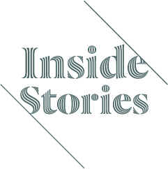Inside Stories Interiors